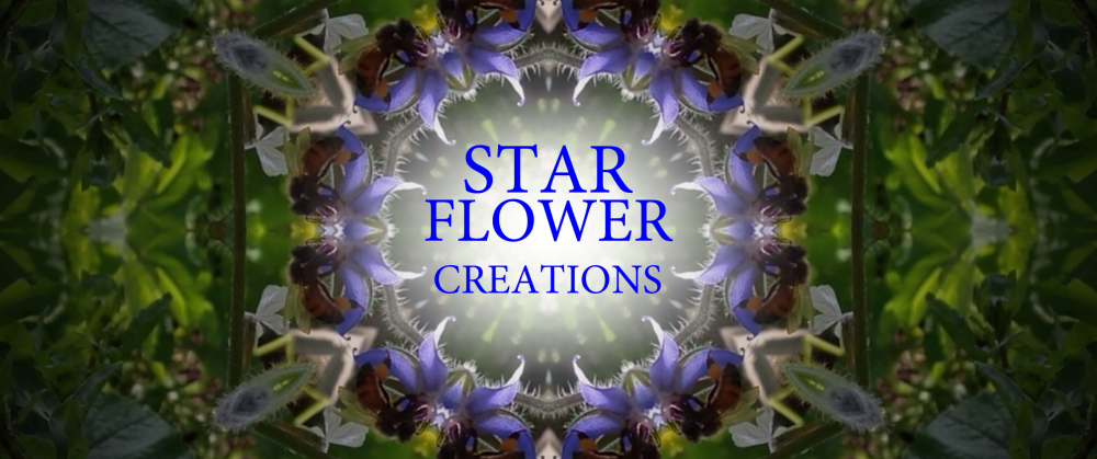 starflowercreations